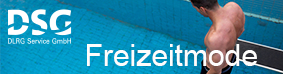 DLRG Service Gesellschaft